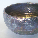Silica Carbide Bowl