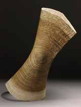 Contemporary Wood: State of the Art - Online Exhibition