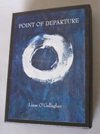 Point of Departure Card Set