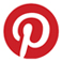 Visit us at Pinterest
