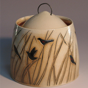Blackbird Jar