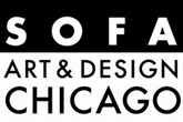 SOFA Art & Design Chicago