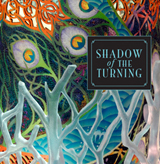 Shadow of The Turning - Book cover