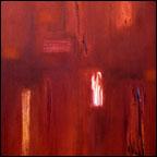 Cabinet Doors CA, Custom Kitchen Cabinet Doors, Zaca Medicine