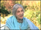 View an excerpt from the Special People: Beatrice Wood DVD