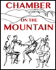 Chamber On The Mountain