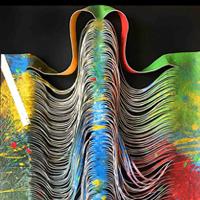 Carlos Grasso - Mind Topography
