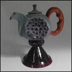 Teapot 638