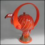 Teapot 716