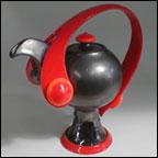 Teapot 719