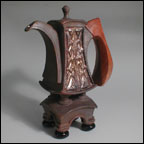 Teapot 723