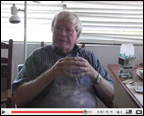 Watch Video - Interview with Donald E. Frith